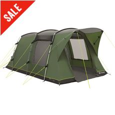 Blakeley 300 Family Tent