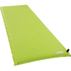 NeoAir™ Venture Sleeping Mat (Regular)