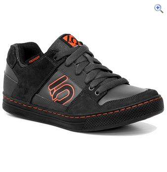 Five Ten Freerider Elements Bike Shoes  Size 13  Colour GreyOrange