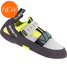Alpha Men's Climbing Shoe