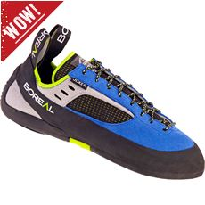 Joker Lace Men's Climbing Shoe
