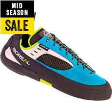 Joker Lace Women's Climbing Shoe