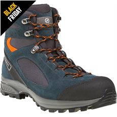 Peak GTX® Men's Walking Boot