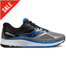 Guide 10 Men's Running Shoe