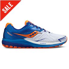 Ride 9 Men's Running Shoe