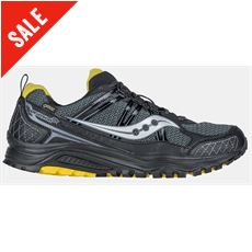 Excursion TR10 GTX Men's Trail Running Shoe