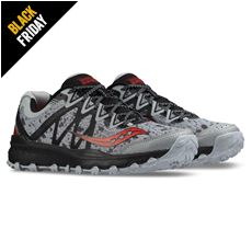 Caliber TR Men's Trail Running Shoe