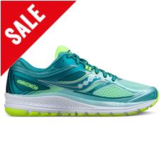 Guide 10 Women's Running Shoe