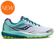 Ride 9 Women's Running Shoe