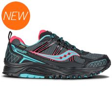 Excursion TR10 GTX Women's Trail Running Shoe