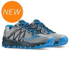 Caliber TR Women's Trail Running Shoes (UK Size 3, 3.5)