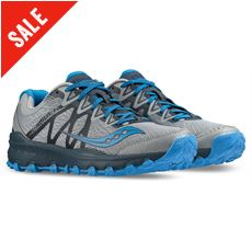 Caliber TR Women's Trail Running Shoe