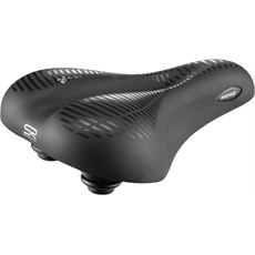 Men's Avenue Gel Saddle
