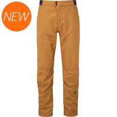 Men's Inception Pant