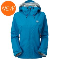 Women's Zeno Jacket