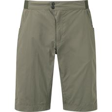 Men's Inception Short