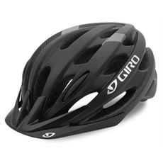 Revel Cycling Helmet