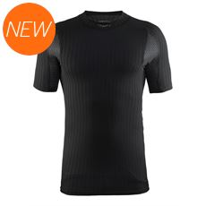 Active Extreme 2.0 SS Baselayer