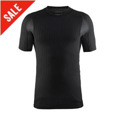Men's Active Extreme 2.0 SS Baselayer