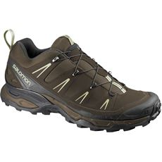 X Ultra LTR Men's Hiking Shoe