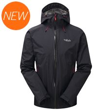 Rab Waterproof Jackets