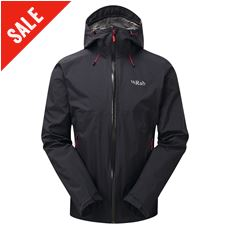 Men's Fuse II Jacket