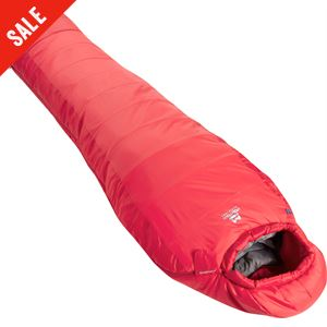 Starlight III Sleeping Bag