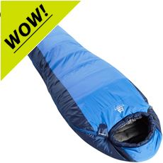 Starlight II Sleeping Bag