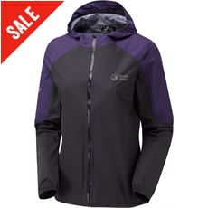 Women's Riverrun Jacket