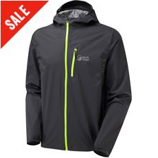 Men's Riverrun Jacket