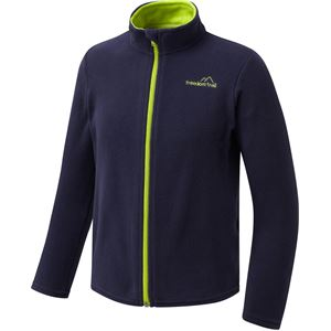 Kids' Dakota Fleece