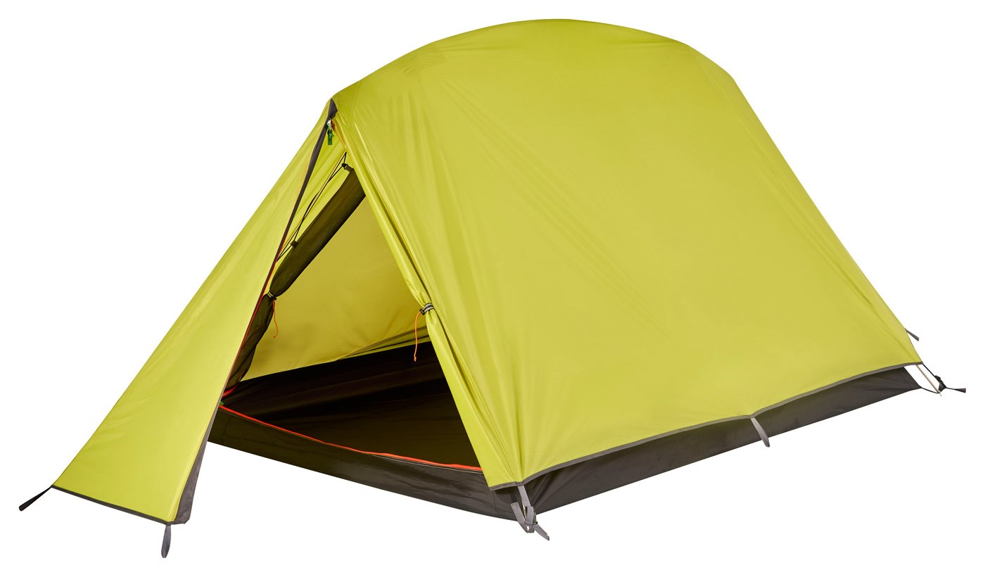 sc 1 st  GO Outdoors & OEX Mongoose EV II 2-Man Tent | GO Outdoors