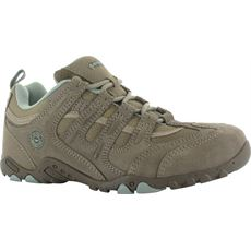 Quadra Classic Women's Walking Shoes