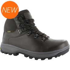 V-Lite Helvellyn Waterproof Men's Hiking Boot