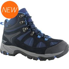 Altitude Lite II Waterproof Women's Walking Boot
