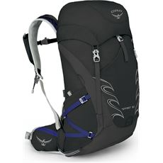 Tempest 30 Women's Backpack