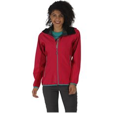 Women's Imber Jacket