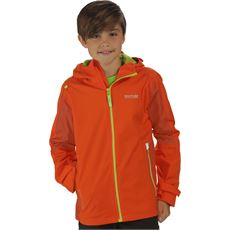Kids' Hipoint Stretch II Jacket