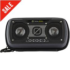 Rock Out 2 Wireless Speakers