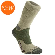 WoolFusion® Essential Kit Trekker Socks