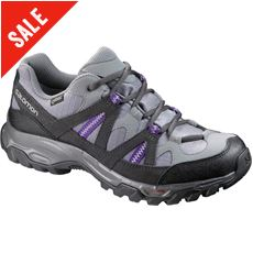Women's Tsingy GTX® Walking Shoe