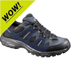 Men's Tsingy GTX® Walking Shoe