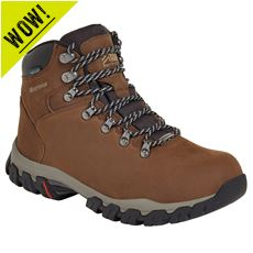 Men's Mendip 3 NB Walking Boots