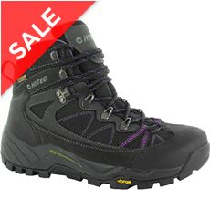 V-LITE Altitude PRO Lite RGS Waterproof Women's Hiking Boot