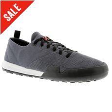 Men's Urban Approach Shoes