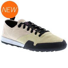 Women's Urban Approach Shoes