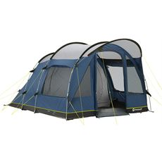 Rockwell 3 Tent (2017 model)