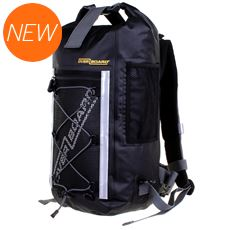 Pro-Light Waterproof Backpack (20 Litres)