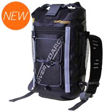 Pro-Light Waterproof Backpack (12 Litres)