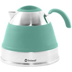 Collaps Kettle (2.5L)